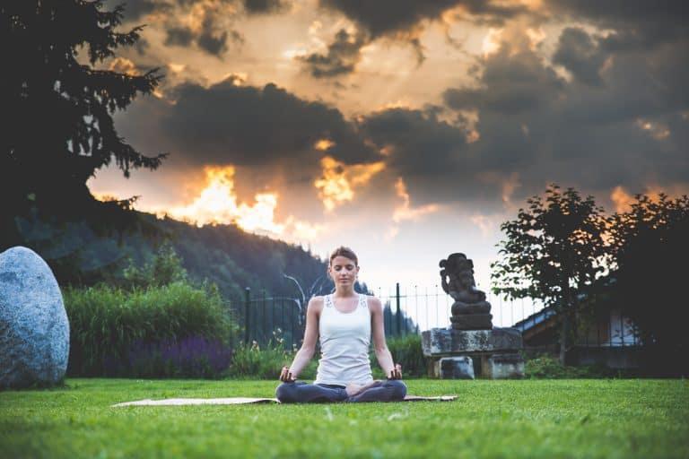 Meditation lernen: Unsere ausführliche Anleitung